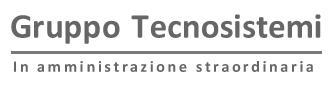 GruppoTecnosistemiAs Logo